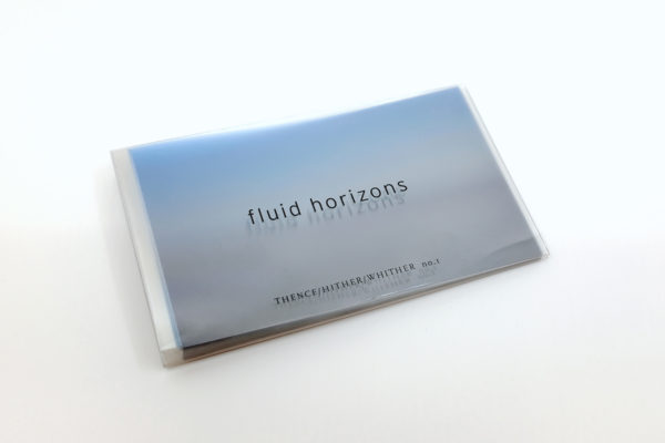 fluid horizons, 2017